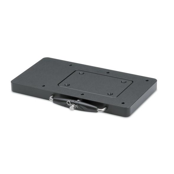 Minn Kota 1854021 MKA-21 PowerDrive Composite Quick Release Bracket