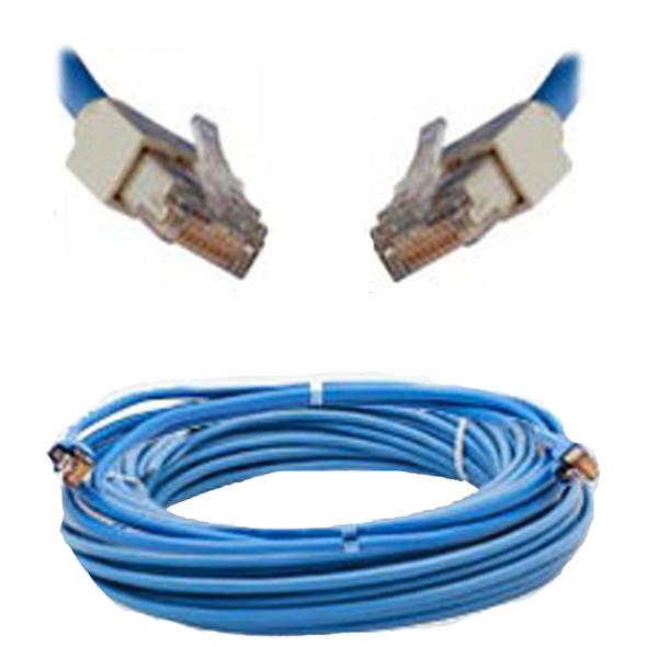 Furuno LAN Cable Assembly - 5M RJ45 x RJ45 4P [001-167-890-10]