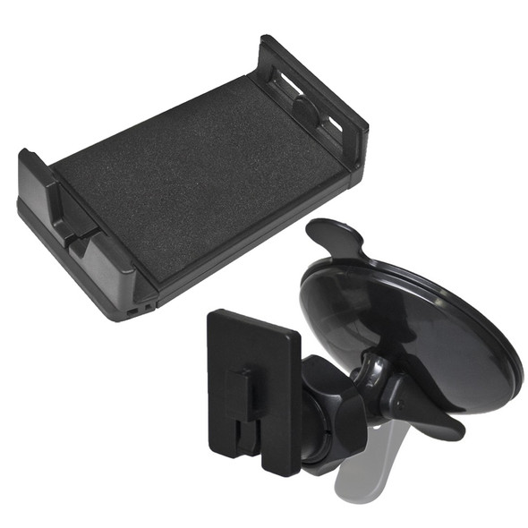 Bracketron NavGrip XL Dash & Window Mount [BT1-651-2]