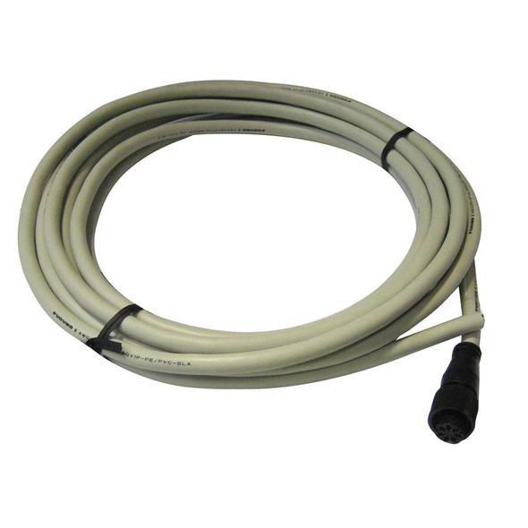 Furuno 1 x 7 Pin NMEA Cable - 5m [000-154-028]