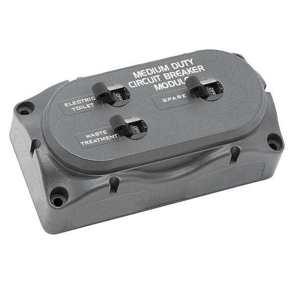 BEP Circuit Breaker Module [707]