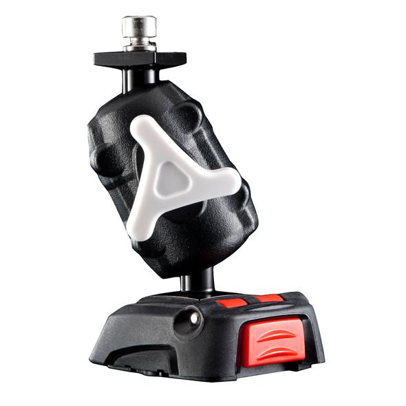 Scanstrut ROKK Mini Adjustable Body [RLS- AM]
