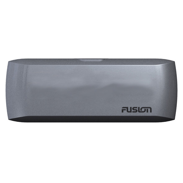 FUSION Marine Stereo Dust Cover f/RA70 [010-12466-01]