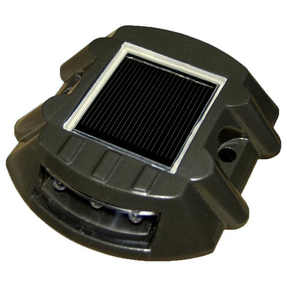 Dock Edge Starlite Solar Capacitor Series - Model 108 [96-306-F]