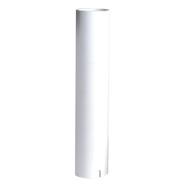 C.E. Smith Replacement Liner f\/70 Series Flush Mount - White [53674A]
