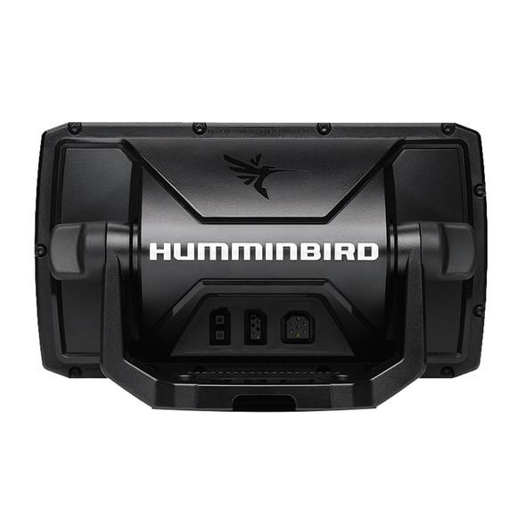 Humminbird HELIX 5 DI G2 Fishfinder [410200-1]
