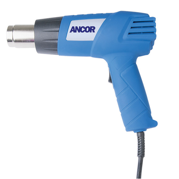 Ancor 120V Two Setting Heat Gun [703023]