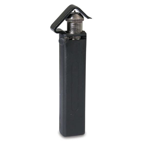 Ancor Premium Battery Cable Stripper [703075]