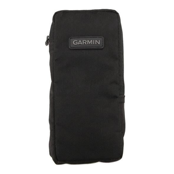 Garmin 010 10117 02 Carrying Case - Black Nylon