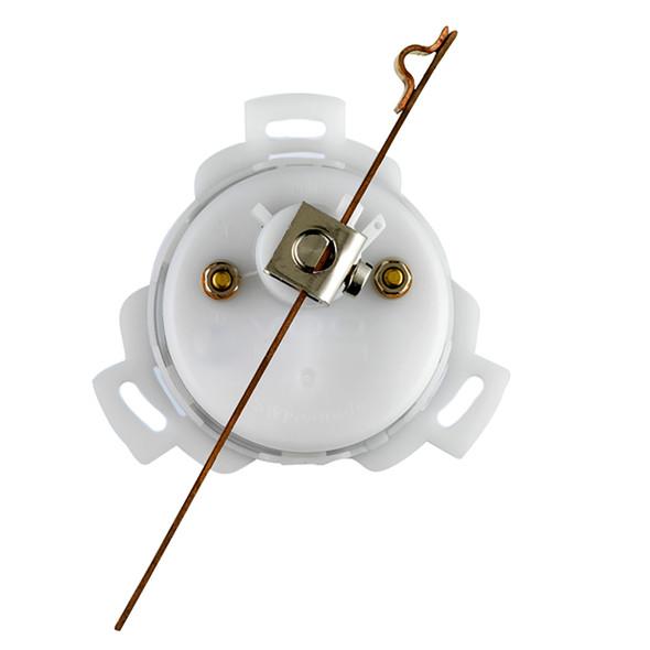 VDO Single Station Rudder Angle Sensor - 12\/24V - 10-180 OHM [A2C1102950001]
