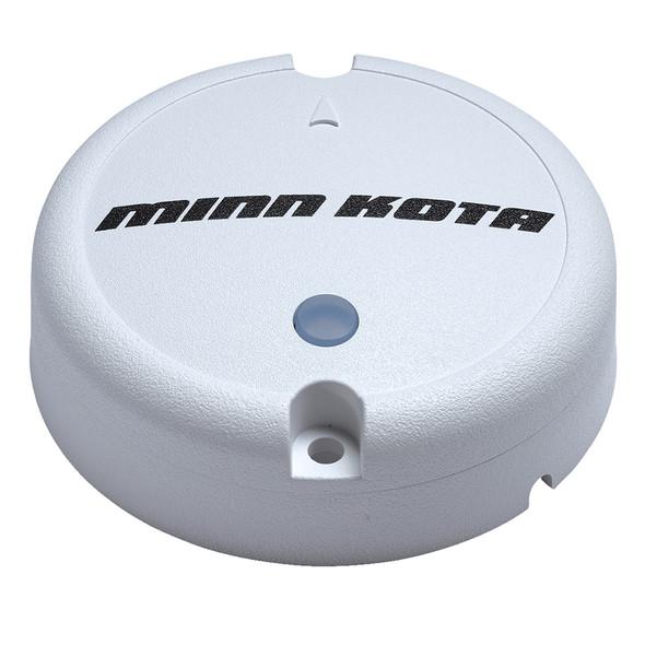 Minn Kota Heading Sensor f/BlueTooth i-Pilot [1866680]