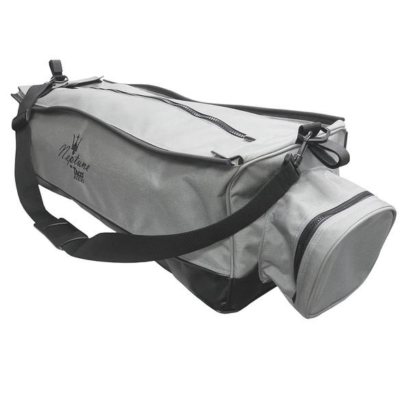 TACO Neptune Tackle Storage Bag [L10-1003BAG]