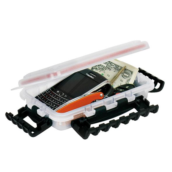 Plano Waterproof StowAway Utility Box - 3449 Size [344010]
