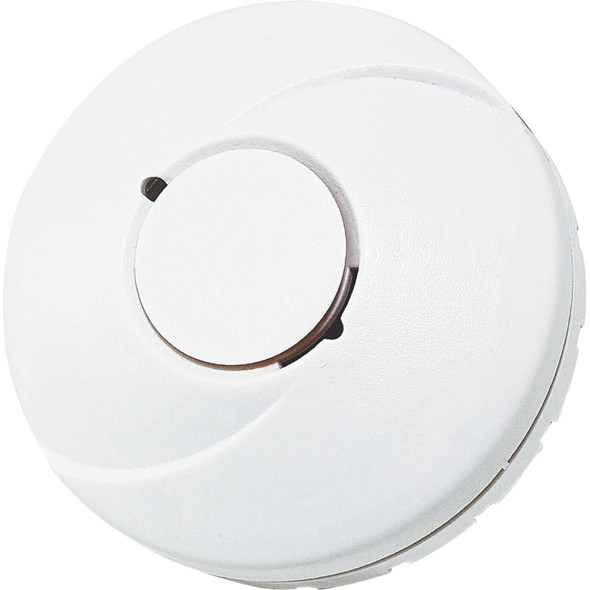 Safe-T-Alert SA-866 Photoelectric Smoke Detector [SA-866]