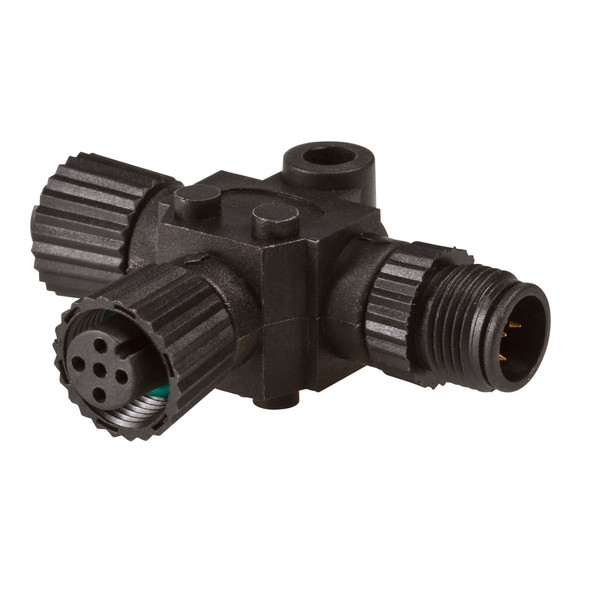 Lowrance 119-79 T-Connector
