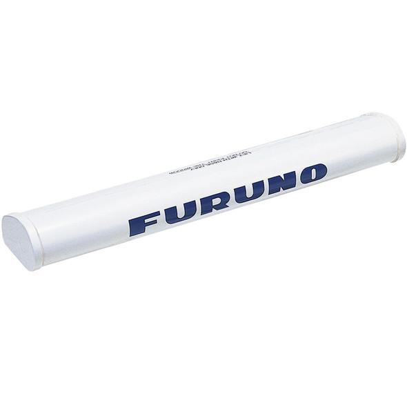 """Furuno 3.5"""" Open Array Antenna [XN10A/3.5]"""