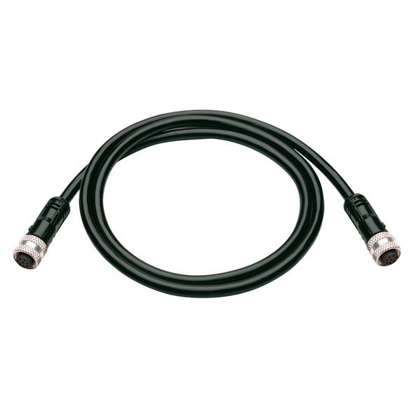 Humminbird AS EC 5E Ethernet Cable - 5 [720073-6]