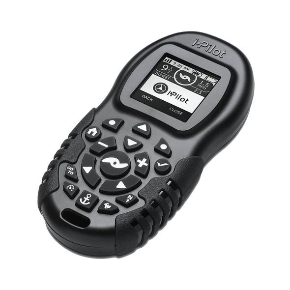 "Minn Kota Riptide Ulterra 80 Trolling Motor w\/iPilot  Bluetooth - 24V-80lb-72"" [1358954]"