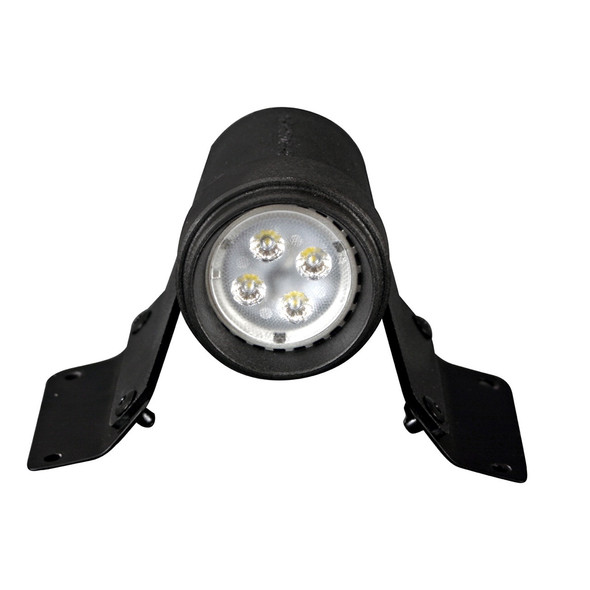 Forespar ML-2 LED Combination Deck/Steaming Light [132300]