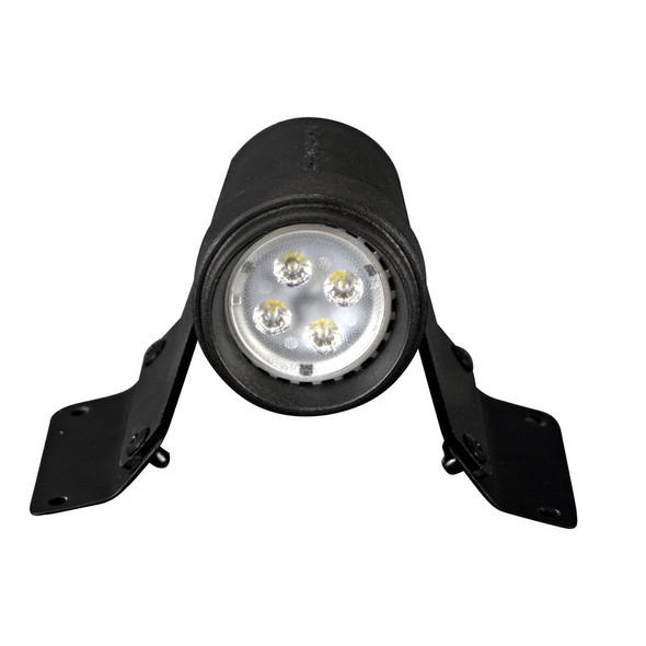 Forespar ML-2 LED Combination Deck/Steaming Light [132300]