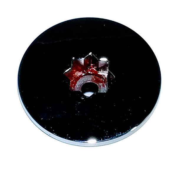 Maxwell Clutch Nut RC8 Freedom - 500/800 [4376]