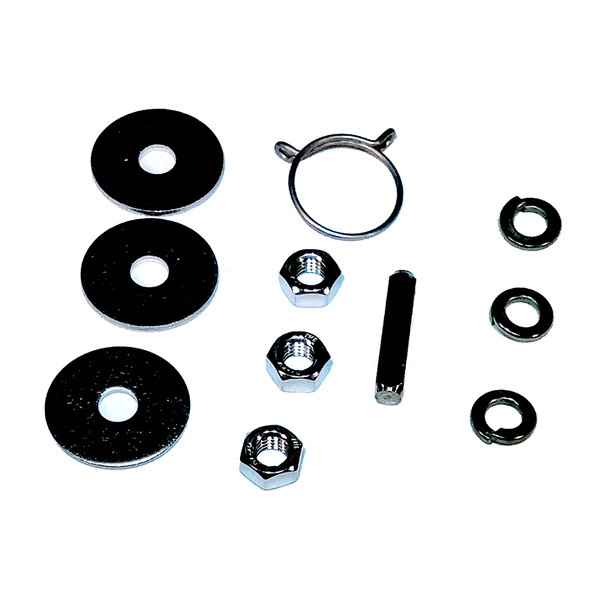 Maxwell Kit Freedom Key - Washer [P100083]