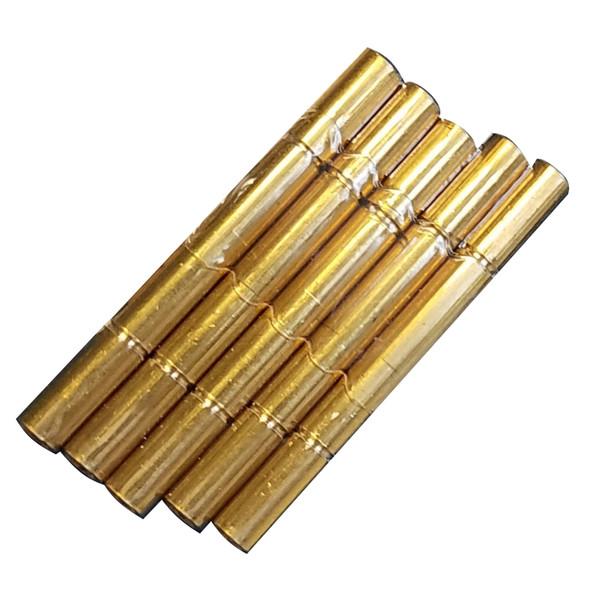 VETUS Set of Shear-Pins f/Bow Thruster 80kgf - 5-Pack [BP228S]