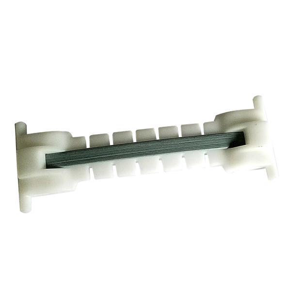 Maxwell Windlass Pressure Arm Upgrade Kit - Old Model [P102837]