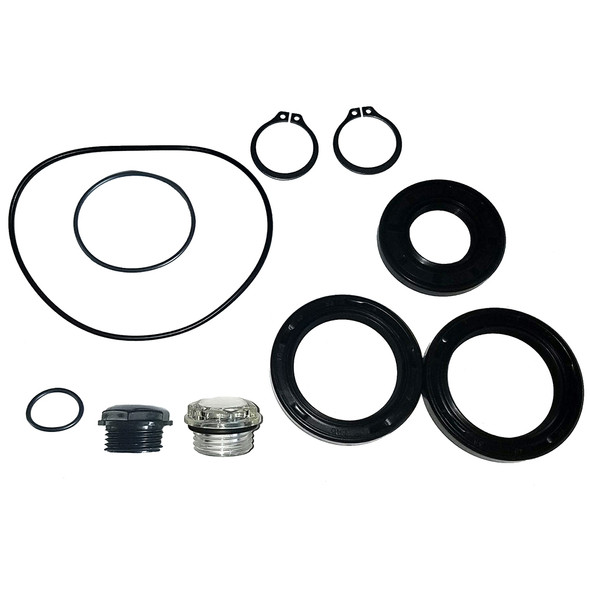 Maxwell Seal Kit f/2200  3500 Series Windlass Gearboxes [P90005]