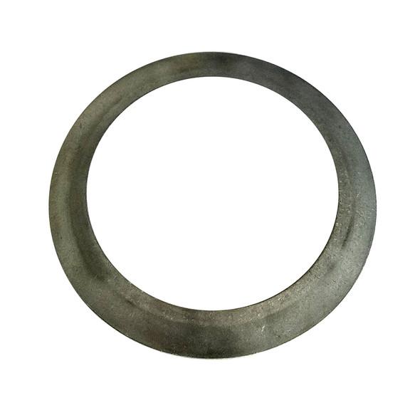 Maxwell Windlass Replacement Disc Spring - 2200-4000 Series Clutch [5953]