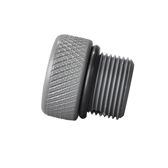 FATSAC Air Release Plug w/O-Rings [W749]