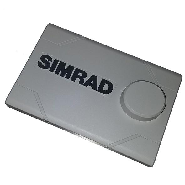 Simrad A2004/AP48 Suncover [000-14073-001]