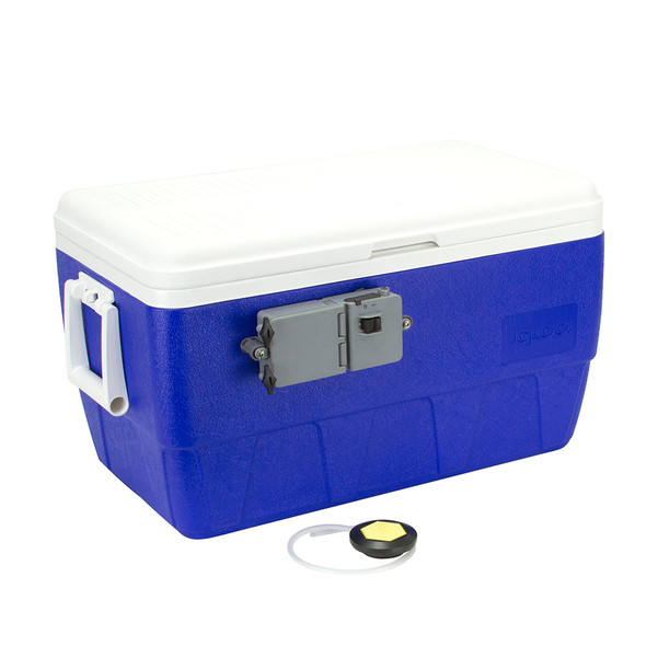 Frabill Cooler Saltwater Aeration System [14371]