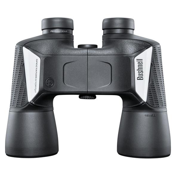 Bushnell Spectator 12 x 50 Binocular [BS11250]