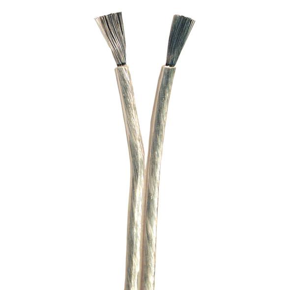 Ancor Super Flex Audio Cable - 16\/2 - 100' [142610]