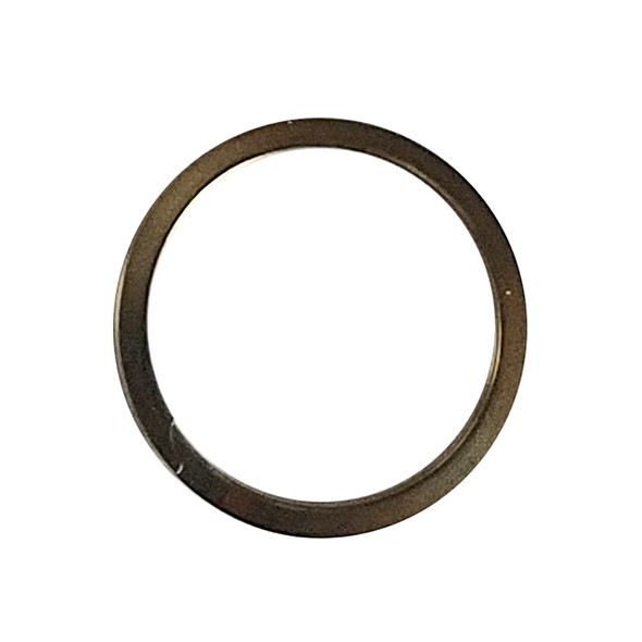 Maxwell Spiral Retaining Ring [SP0871]
