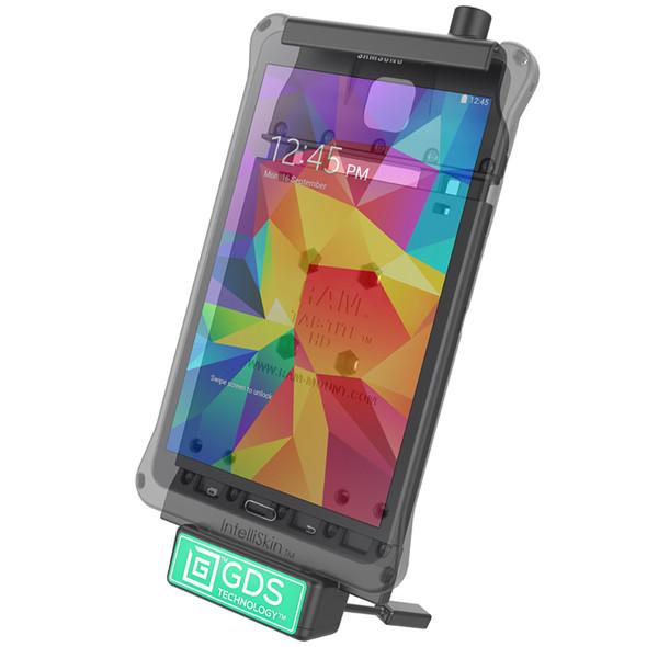 RAM Mount GDS Vehicle Dock f\/Samsung Galaxy Tab 4 8.0 [RAM-GDS-DOCK-V2-SAM12U]