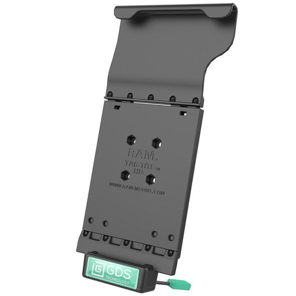 RAM Mount GDS Vehicle Dock f\/Samsung Galaxy Tab A 10.1  Tab A 10.1 w\/S Pen [RAM-GDS-DOCK-V2-SAM23U]