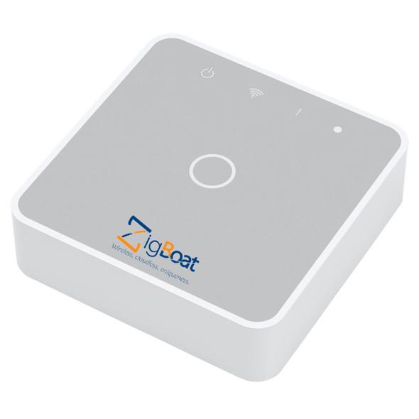 Glomex ZigBoat Gateway [ZB100]