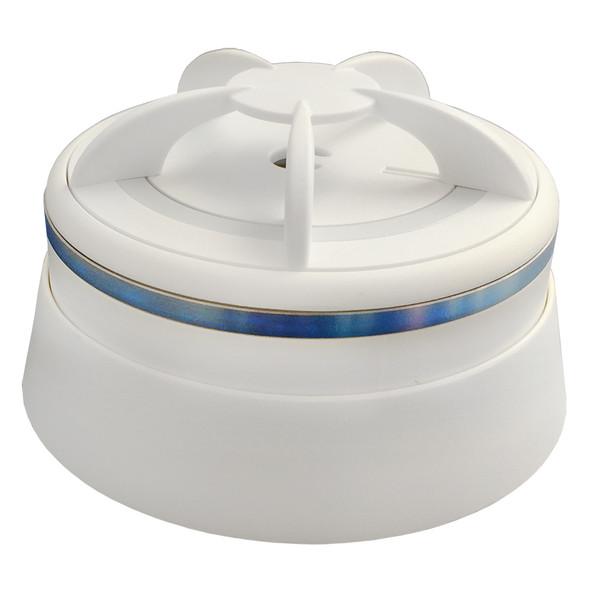 Glomex ZigBoat Heat Alarm Sensor [ZB203]