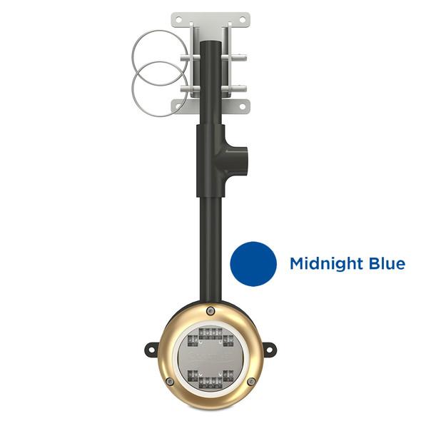OceanLED Sport 3116d DockLight - Midnight Blue [012104B]