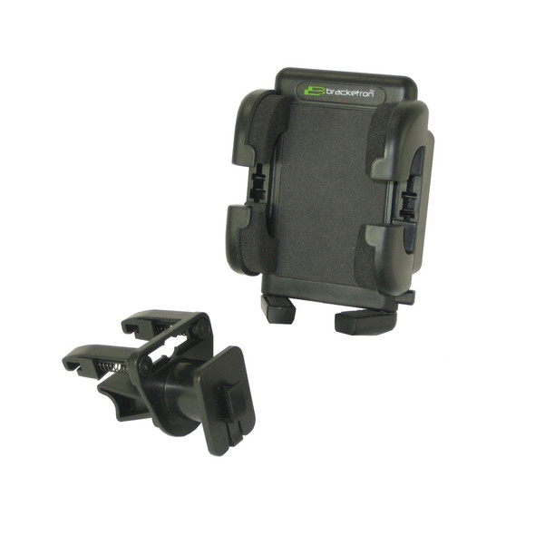 Bracketron Mobile Grip-iT Device Holder [PHV-200-BL]
