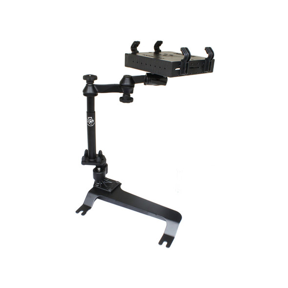 RAM Mount No Drill Vehicle System 07-13 Chevy Tahoe [RAM-VB-159-SW1]