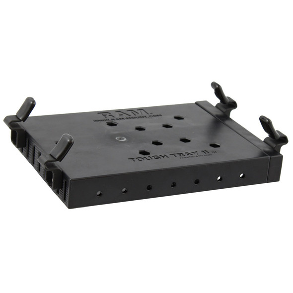 RAM Mount Universal Laptop Mount Tough Tray II [RAM-234-6]