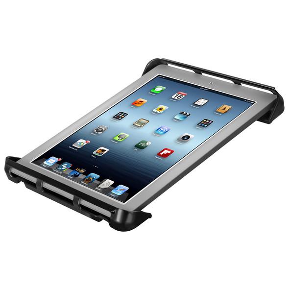 RAM Mount RAM Tab-Tite Quick Release iPad Cradle [RAM-HOL-TAB3U]