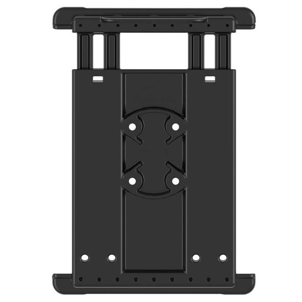 RAM Mount RAM Tab-Tite Quick Release Tablet Holder [RAM-HOL-TAB2U]