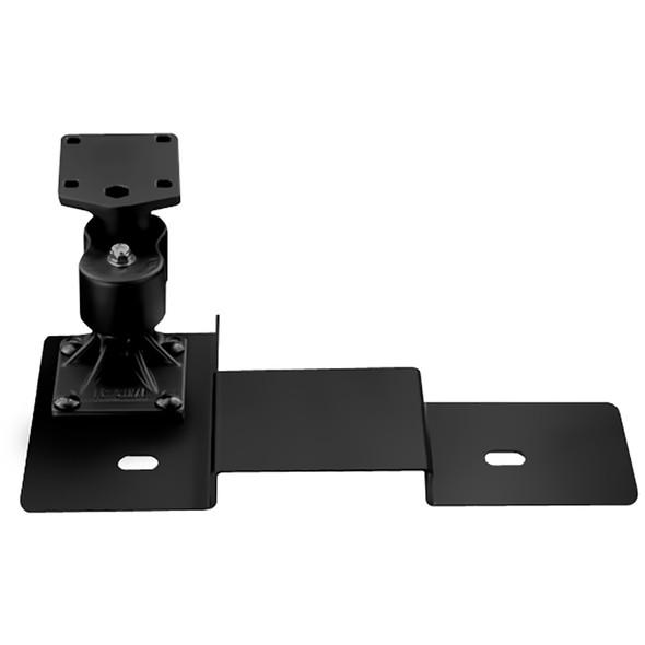 RAM Mount No-Drill Laptop Base f\/Ford F-150 (2004-2013) w\/Riser & Lincoln Mark LT (2005-2010) [RAM-VB-109A]