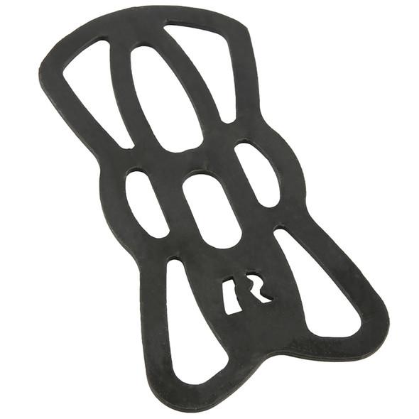 RAM Mount Tether f\/UN7 X-Grip Holders [RAM-HOL-UN7TU]