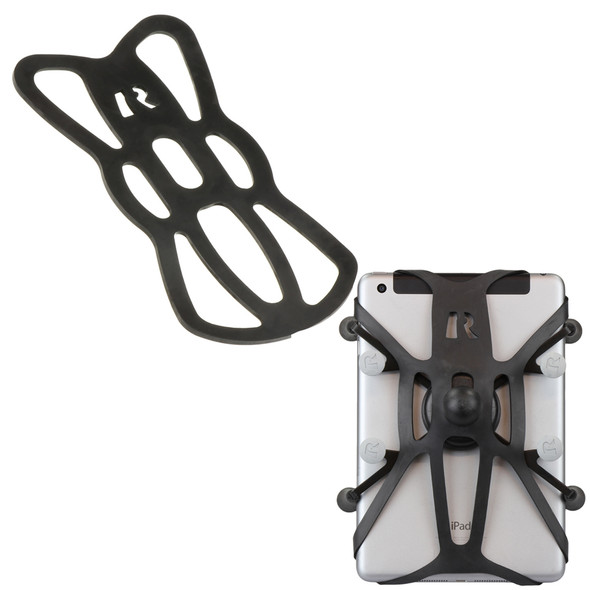 RAM Mount Tether f\/UN8 X-Grip Holders [RAM-HOL-UN8TU]