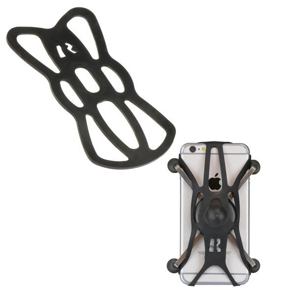 RAM Mount Tether f\/UN10 X-Grip Holders [RAM-HOL-UN10TU]